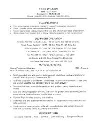 mit resumes mit resume format in latex beautiful examples templates tutorial