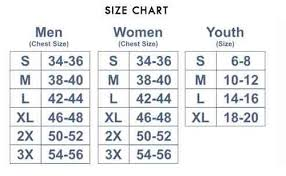 Tshirt Tiger Tshirt Adult Unisex Size S 3xl