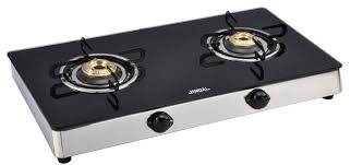 gas kitchen stove. Kitchen Gas Stove E