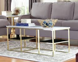pottery barn mirrored furniture. coffee tables exquisite marble and gold table great on with lift top pottery barn cute sets for glass couches round ottoman mirrored curtains wood furniture