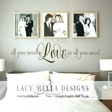 master bedroom wall art bedroom wall art ideas fascinating wall art ideas for master bedroom collection master bedroom wall art