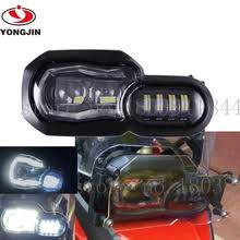 11.11_Double ... - Buy f800r led and get free shipping on AliExpress