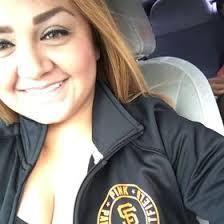 Bernice Mercado (mb_0312) - Profile   Pinterest