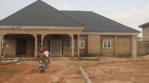 bungalow house design in nigeria elegant bungalow designs in nigeria 4 bedroom bungalow house design in