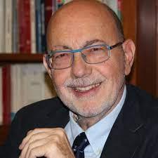 Federico Tedeschini