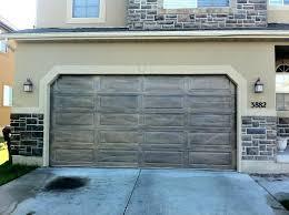Garage Door garage door prices costco photographs : How Much Does A Garage Door Cost Spring Repair Estimate Amarr ...