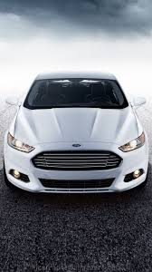 ford iphone 6 wallpaper.  Wallpaper Ford Fusion IPhone 66 Plus Wallpaper To Iphone 6 Wallpaper O