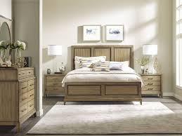 Drew Evoke Bedroom Collection In American Drew Bedroom Sets
