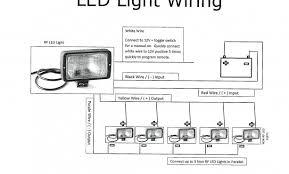 eaton rocker switch wiring diagram online wiring diagram complex eaton rocker switch wiring diagram perfect illuminatedlimited fog light wiring diagram out relay wiring diagram