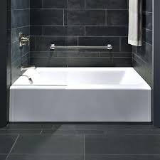 cast iron bathtub kohler soaking tubs kohler cast iron bathtub s kohler cast iron bathtub weight