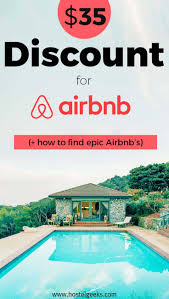 Euro Dog Designs Coupon Code 35 Airbnb Coupon Code That Works 2020 Always Step By