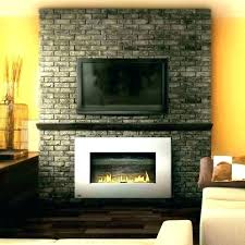 gas fireplace glass glass fireplace inserts gas fireplace rocks