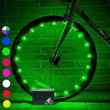 Best Bike Lights For Kids My My Bike Wheel Lights For Kids Best Gifts