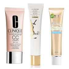 editors picks the best office makeup primer and bb creams