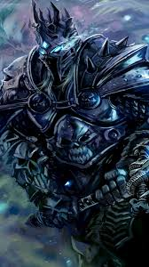 world of warcraft android wallpaper