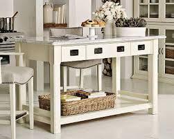 portable kitchen island ikea. Portable Kitchen Island Ikea Islands Modern Furniture Photos For Kitchens 540x431 19