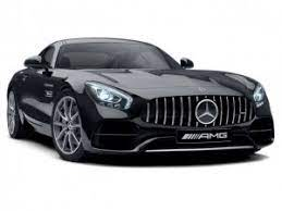 66.65 lakh to 81.53 lakh in india. Mercedes Benz Amg Gt Price In India Mileage Images Specs Features Models Reviews News Drivespark