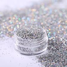 Image result for sparkle fairy dust images