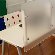 desk desktop divider panels desk partition panels desktop screen divider desk divider desktop privacy