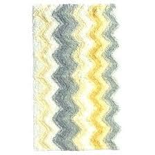 yellow bath rugs sets yellow and gray bathroom rug fascinating yellow bathroom rugs gray and yellow