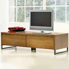 west elm tv console. Wonderful Console On West Elm Tv Console O