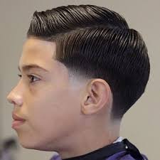Hairstyle For Me guys haircuts guys haircuts short guys haircuts 2016 guys 1084 by stevesalt.us