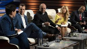 The company had just 10 weeks to get the most sales out of three products in the collection: Shark Tank Reject Jamie Siminoff Just Returned As A Shark Here S The Advice He D Give His Younger Self Inc Com
