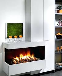 real flame how do electric fireplaces work fireplace reviews real flame electric fireplace