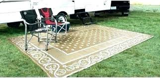 outdoor rug rugs reviews patio mat 6 x 9 reversible camping rv furniture donation drop outdoor rugs