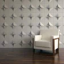 MIO V2 White Geometric Strippable ...