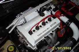 similiar saturn 1 9 engine performance parts keywords 2001 saturn sl engine diagram 2001 wiring diagram
