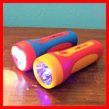 Đèn Pin Sạc Cầm Tay Mini Siêu Sáng, Tích Hợp Đèn Chiếu Tia UV Soi Tiền Giả  giảm chỉ còn 20,000 đ