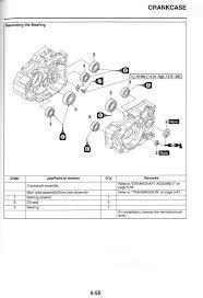 2013 2017 yamaha xt250 motorcycle service manual repair 2013 2014 yamaha xt250 service manual page 3