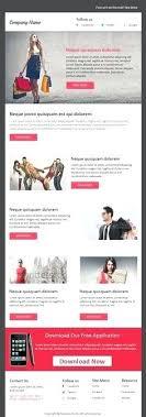 Newsletter Format Examples Newsletter Template Examples Dailyfitnesswisdom Info
