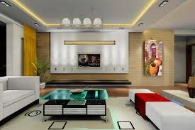 amazing living room. Living Room Color Schemes Amazing Sofa Coffe Table Chandelier Contemporary N
