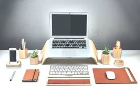 best desk accessories for men photos 2017 blue maize throughout for cool desk accessories for guys prepare