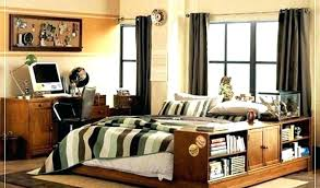 cook brothers bedroom sets – lawyerads.info
