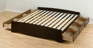 box spring vs bed frame. Fine Bed Box  Intended Box Spring Vs Bed Frame A