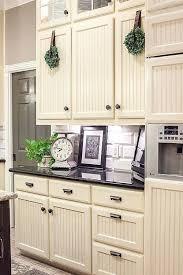diy beadboard kitchen cabinets cabinet wallpaper on cabinet