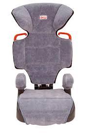discontinued width adjule britax starriser comfy