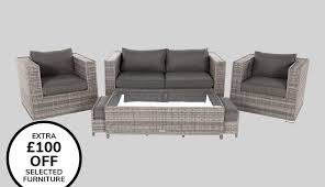 large size of corner covers grey furniture couch replacement set outdoor patio winsome diy dining garden