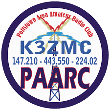 Amateur radio clubs in pennsylvania