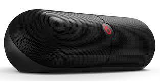 speakers beats. \ speakers beats