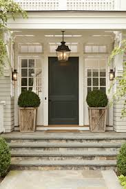 this is the related images of Front Entry Designs