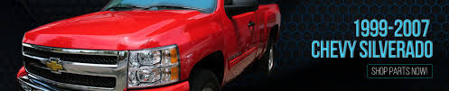 Auto Body Panels & Rust Repair Panels -Classic 2 Current Fabrication
