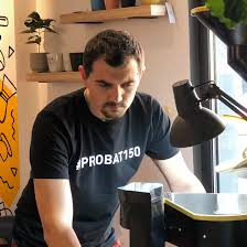 The barista was really diligent and methodical when i was there 🙌🏻🙌🏻🙌🏻 ashley mowrey · june 26, 2018. 2019 Competitors Archives World Coffee Roasting Championship