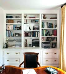 home office filing ideas. Home Office Filing System Charming File Storage  In Its Own Room . Ideas V