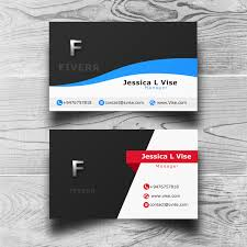 Free Time Card App Electronic Business Card App Collections Template Cards Free New