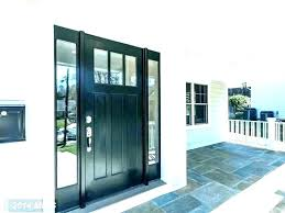 front door glass inserts front door glass replacement inserts entry door glass insert kit front door