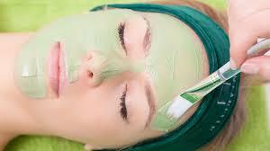 <b>Альгинатная маска</b>: польза для <b>лица</b> и как сделать в домашних ...